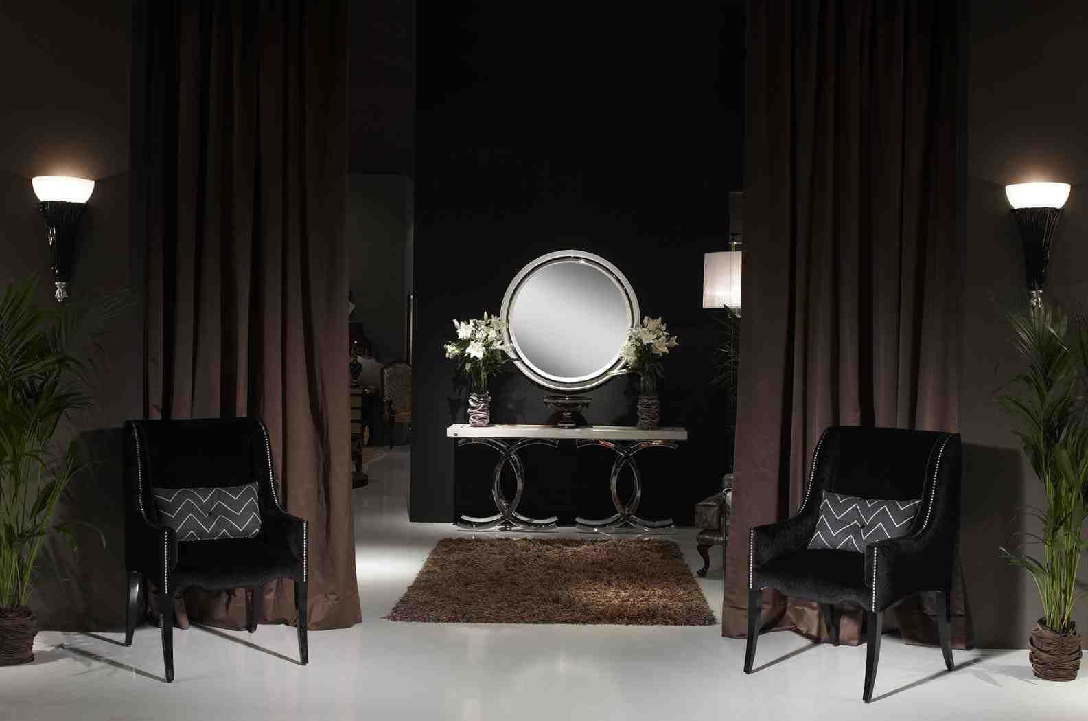 Antique Italian Classic Furniture Furniture Design Services For Interior Design