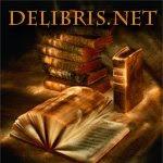 Delibris