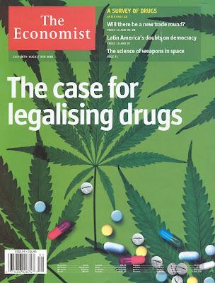 http://3.bp.blogspot.com/_cJVzEsrhDqY/R6DsShSCUtI/AAAAAAAAACI/GXSyAS7p_9M/s400/economist+-+case+for+legalising.jpg