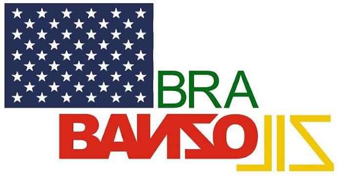 Banzo Brazil