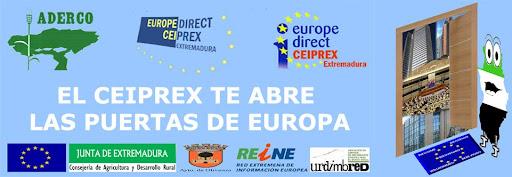 CEIPREX