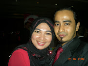Kekasih Awal & Akhir