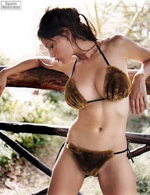 laetitia casta hot hots. laetitia casta hot wallpapers.