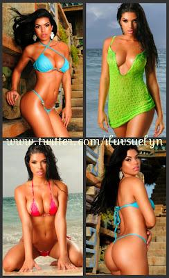 girls gallery pics