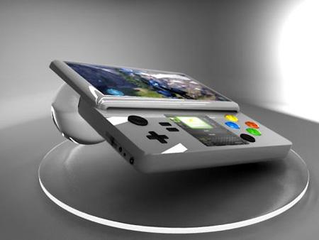 Les idées de consoles de Didi - Page 6 Xbox_360_handheld_2