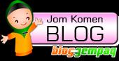 Klik sini untuk masuk Blog-Gempaq