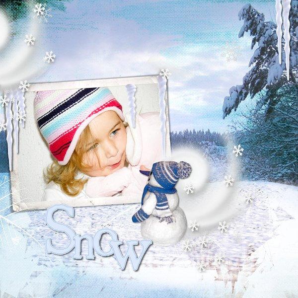 [wlop-snow.jpg]