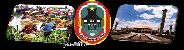 Save Banjarmasin.iyal.jalaludin1945