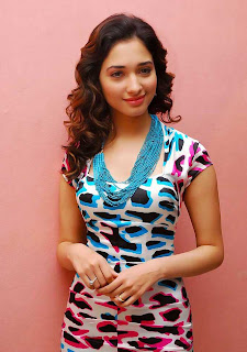 Tamannah Latest Hot Stills