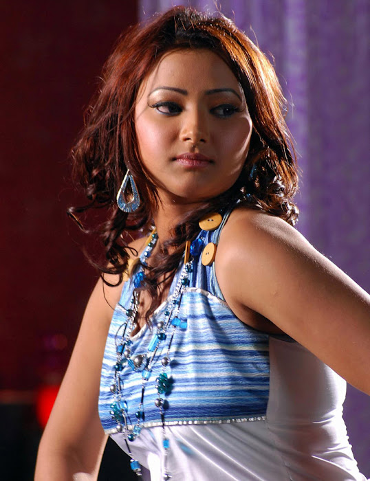 sha basu prasad hot photoshoot