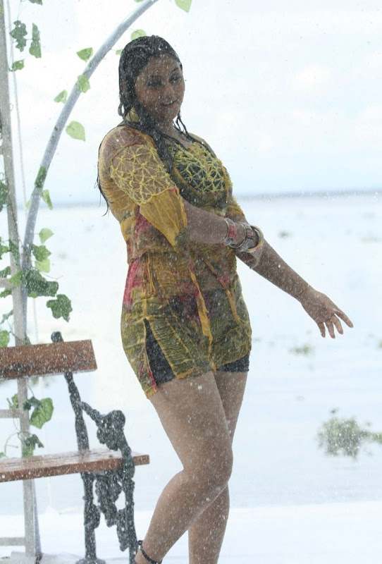 Namithas Latest Hot Stills sexy stills