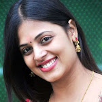 Sindhu Menon latest stills from Subhadra