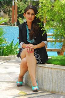 Alisha Photos