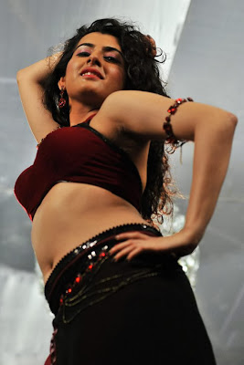 Archana Latest Spicy Photos