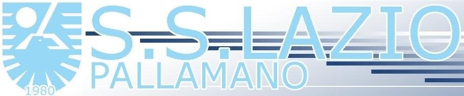 Lazio Pallamano
