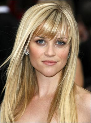 reese witherspoon styleclass=the celebrities women