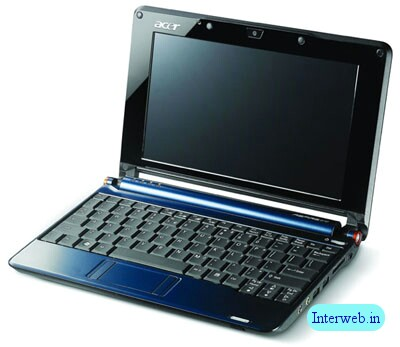 Acer+HDD+Capacity+For+Aspire+One+Mini+Laptop+Notebook.jpg