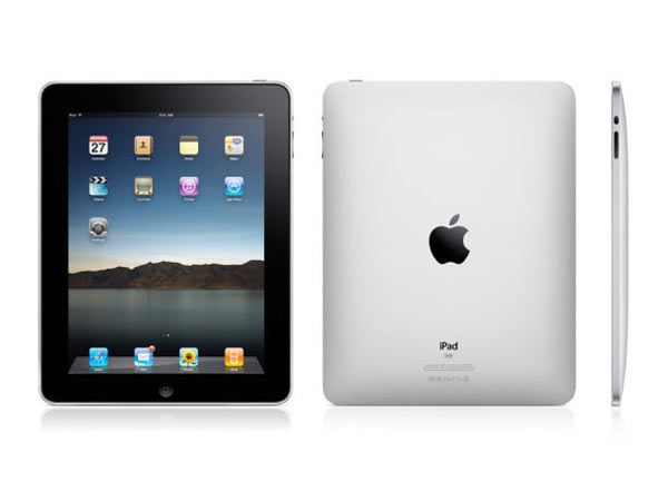 Pay for Apple iPad Service Repair Manual