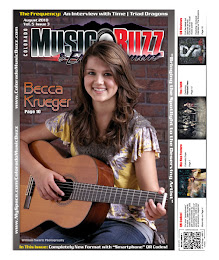 Aug 2010 Cover