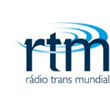 Radio Transmundial