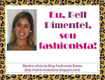 SELINHO-CARTEIRINHA FASHIONISTA