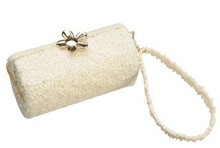 Blog de modacomtudo : Moda com tudo/por Michele Lopes, Acessórios Branco em alta no verão
