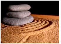 cuento-zen-sobre-la-meditación-piedras