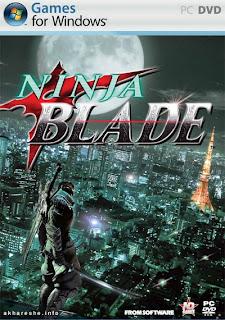 http://3.bp.blogspot.com/_cL3SCxfAjh0/SxjI1QBjKhI/AAAAAAAABlo/GA7ugrQese0/s320/Ninja+Blade.jpg