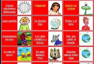http://www.milcuentos.com/