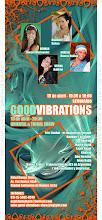 Good Vibrations Seminario y Show