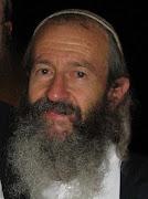 Chaim Dovid