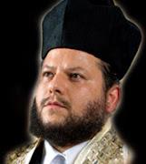 Yitzchak M. Helfgot