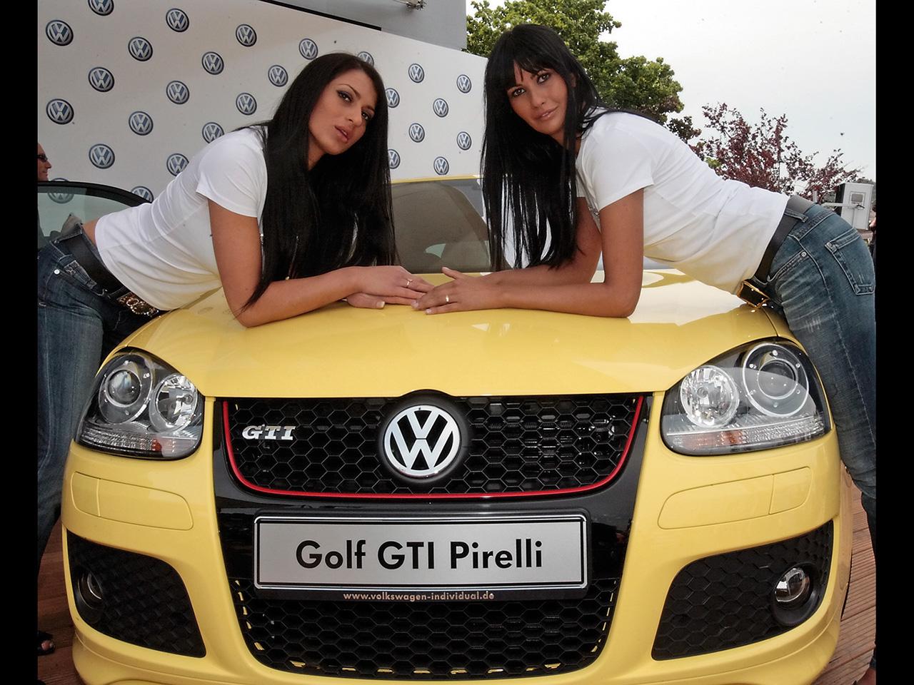 http://3.bp.blogspot.com/_cLWqMZQ1CPk/TH1OB7YIIKI/AAAAAAAACf0/bdYncx2WBQI/s1600/2008-Volkswagen-Golf-GTI-Pirelli-Girls-1280x960.jpg