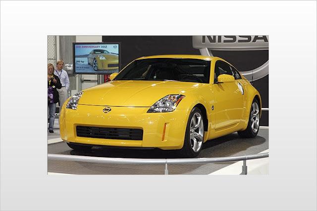 Black Nissan 350z Interior. Nissan+350z+lack+and+