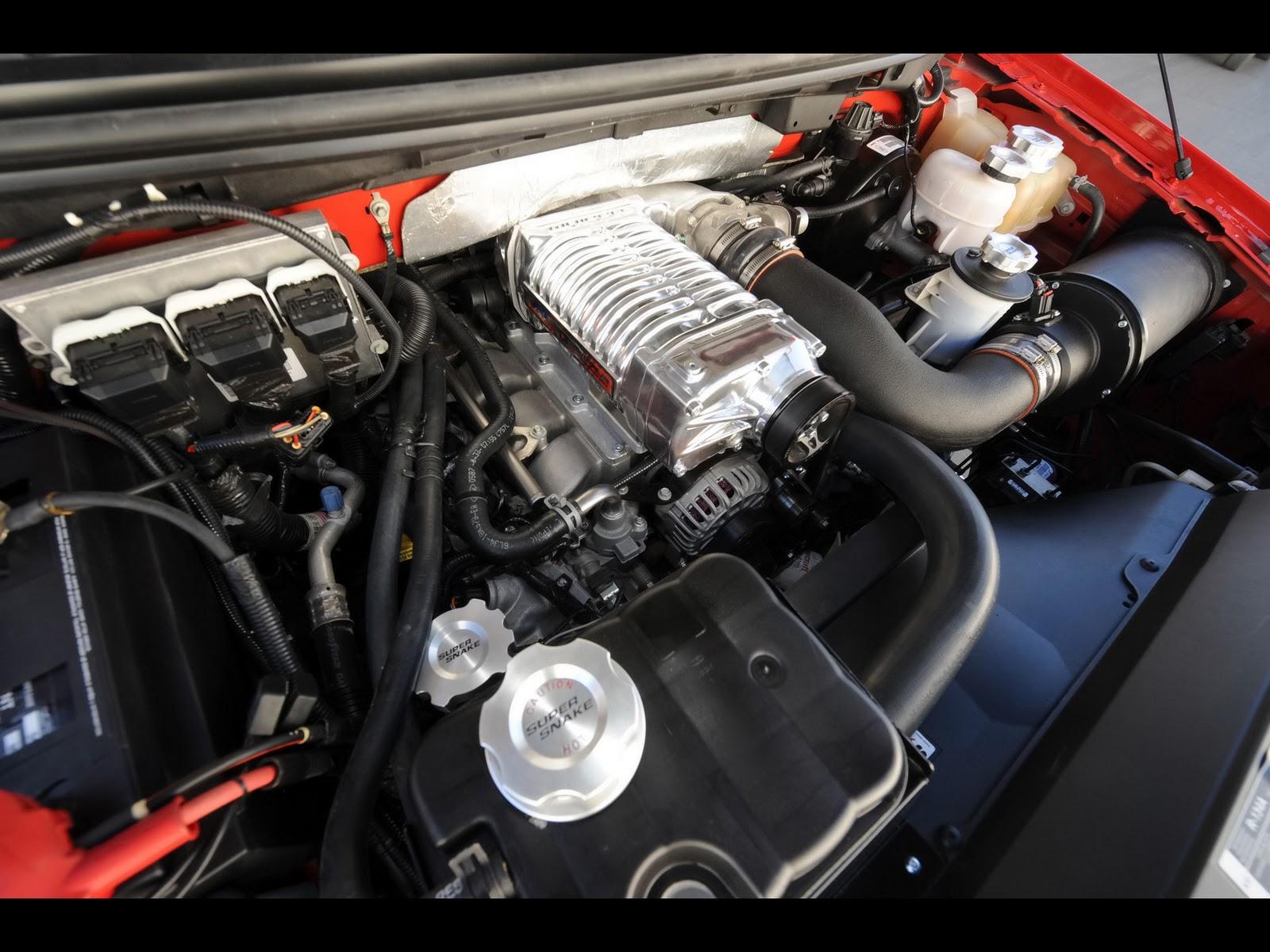 http://3.bp.blogspot.com/_cLWqMZQ1CPk/TQw28KrTR7I/AAAAAAAAFmk/t0njIVHt1ms/s1600/2010-Shelby-Super-Snake-Ford-F150-Engine-1920x1440.jpg