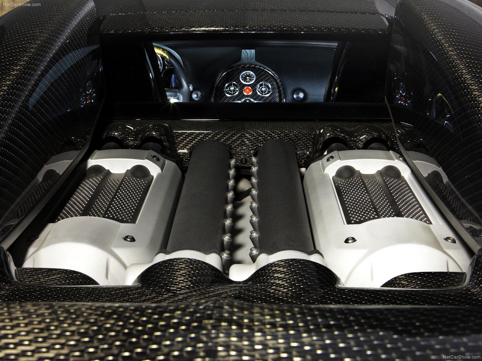 http://3.bp.blogspot.com/_cLWqMZQ1CPk/TUBZWWS8x7I/AAAAAAAAGp0/T_T47qca7ac/s1600/Mansory-Bugatti_Veyron_Linea_Vincero_dOro_2010_1600x1200_wallpaper_12.jpg