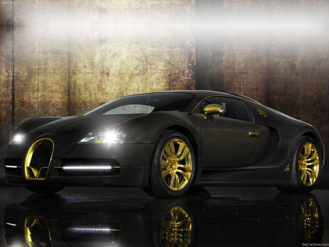 http://3.bp.blogspot.com/_cLWqMZQ1CPk/TUBZYjgpaoI/AAAAAAAAGp4/rxv7jI1AIRs/s1600/Mansory-Bugatti-Veyron-Linea-Vincero-dOro-2010.jpg