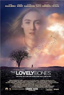 Lovely+Bones+Saoirse+ronan.jpg (272×400)