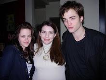 S.Meyer&Rob&Kristen