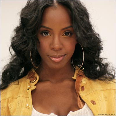 kelly rowland motivation album name. do álbum de Kelly Rowland:
