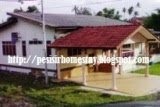 Homestay HS203 - RM300 Rusila, Marang