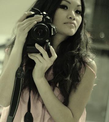 Stylo Girls Images