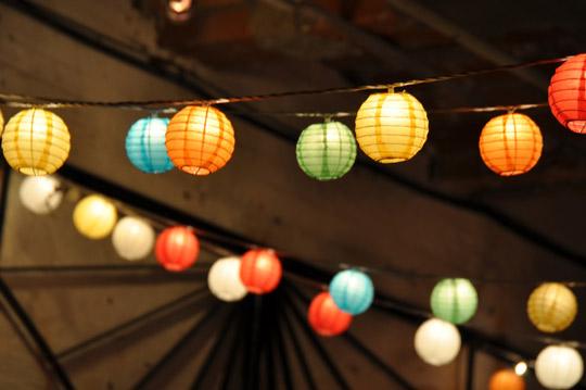 patio lanterns - Patio Lanterns