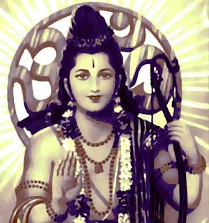 Ram Nawami<a href=