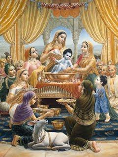 Krishna Janmastami<a href=
