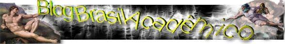 http://3.bp.blogspot.com/_cM2l6Y3Ulgg/S1kUA398v6I/AAAAAAAADJ4/-FchvqIRczI/S1600-R/bracadMMX.jpg