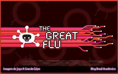 A Grande Gripe
