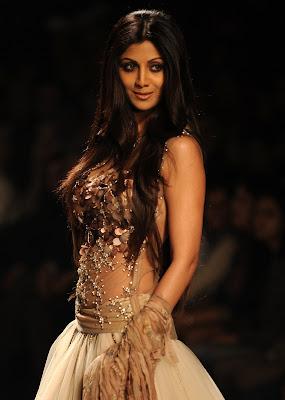 india actress hot blogs india summer actress