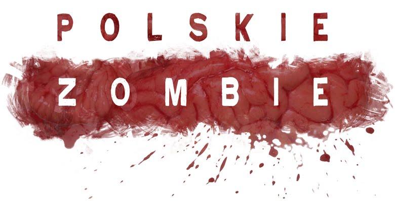 polskie zombie