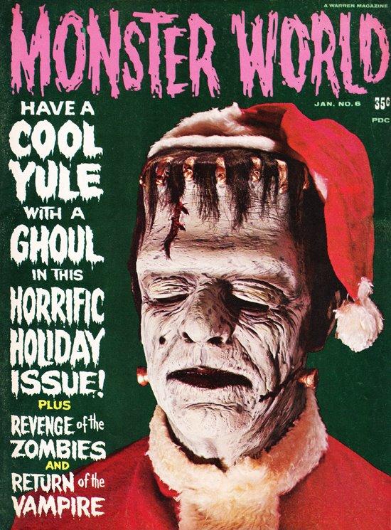 Frankensteinia: The Frankenstein Blog: The Covers of Frankenstein ...